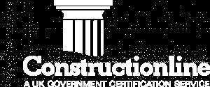 construction-linecopy
